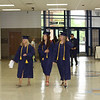 Graduation 5-19-12 178