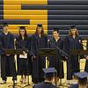 2014 Graduation 5-14-14 (2)