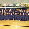 2014 Graduation 5-14-14 (7)