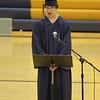 2014 Graduation 5-14-14 (4)