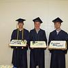 2014 Graduation 5-14-14 012