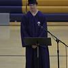 2014 Graduation 5-14-14 (3)