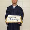2014 Graduation 5-14-14 017
