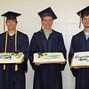 2014 Graduation 5-14-14 015