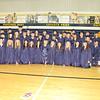 2014 Graduation 5-14-14 (8)