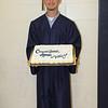 2014 Graduation 5-14-14 019
