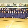 2014 Graduation 5-14-14 (9)