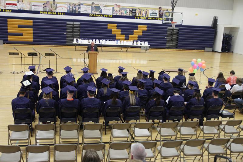 2014 Graduation 5-14-14 (1)