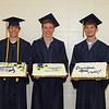 2014 Graduation 5-14-14 014