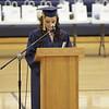 2014 Graduation 5-14-14 (5)