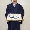2014 Graduation 5-14-14 018