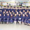 1 Class of 2013