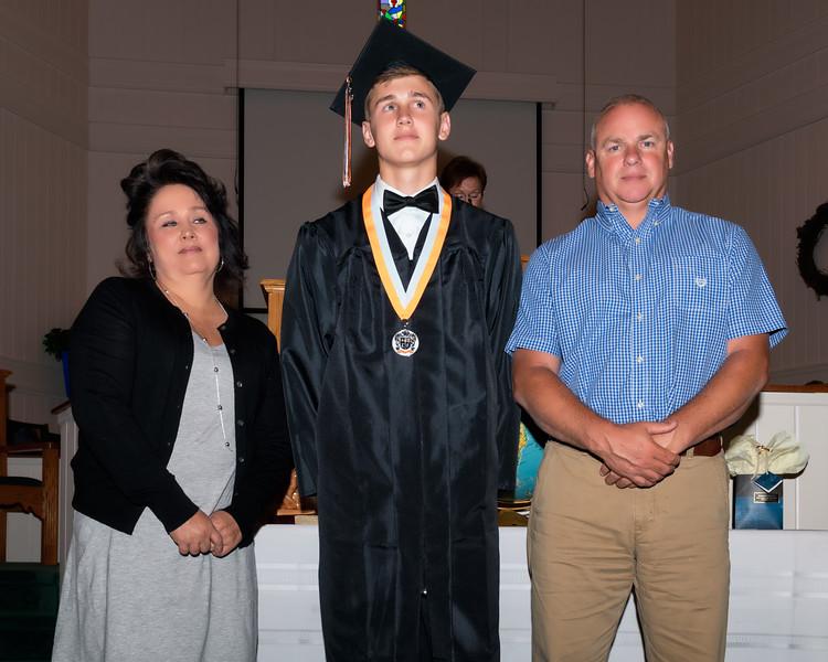 Graduation2016EastForkBaptist-15