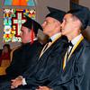 Graduation2016EastForkBaptist-5