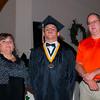 Graduation2016EastForkBaptist-14