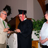 Graduation2016EastForkBaptist-10