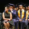 BVT Graduates 1