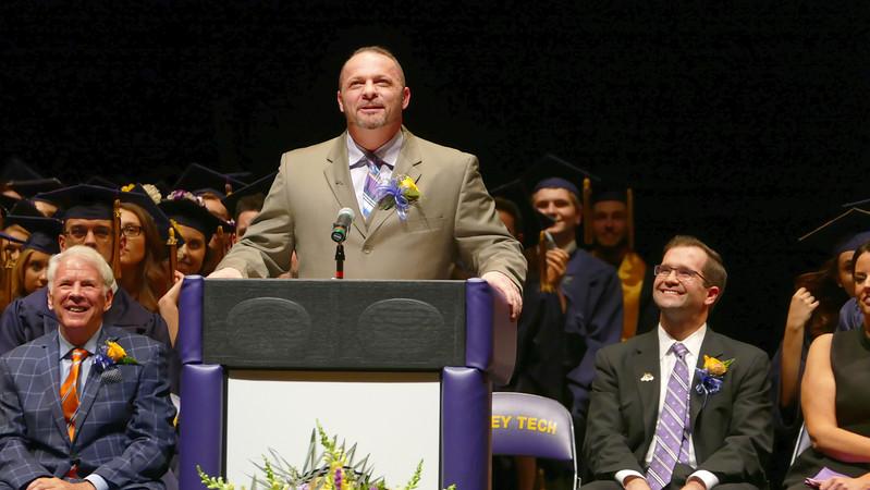 Principal Steele