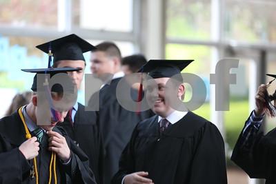 Graduation2018_ 021