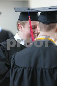 Graduation2018_ 025