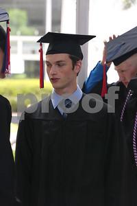 Graduation2018_ 032