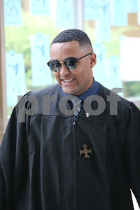 Graduation2018_ 027