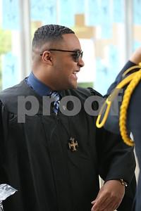 Graduation2018_ 026