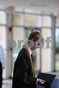 Graduation2018_ 022