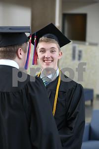 Graduation2018_ 034