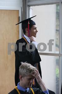 Graduation2018_ 029