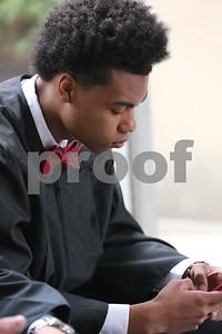 Graduation2018_ 023