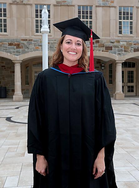 Graduation 21