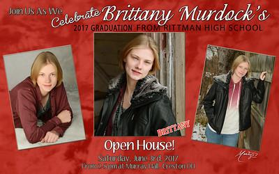 BrittanyMurdock