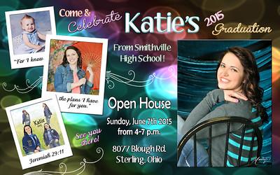 Katie-Hostetler2-Order