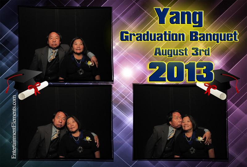 Yang (78)