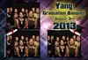 Yang (98)