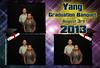 Yang (59)