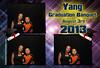Yang (87)