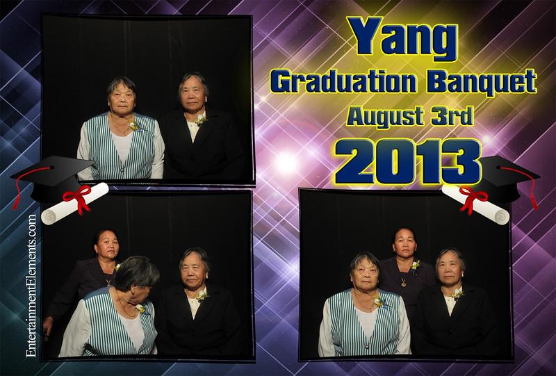 Yang (89)