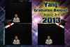 Yang (67)