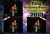 Yang (24)