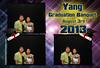Yang (88)
