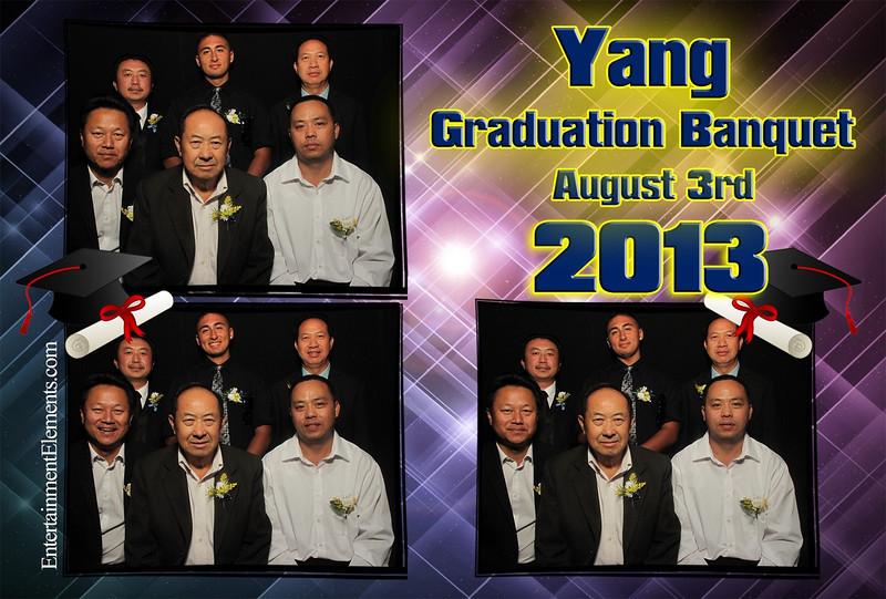 Yang (51)