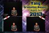 Yang (71)