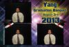 Yang (55)