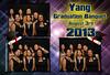 Yang (93)