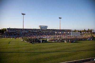 Clovis High School 2012 (43 of 320)