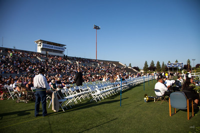 Clovis High School 2012 (3 of 320)