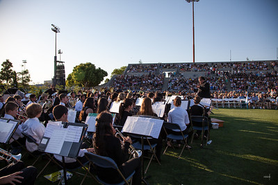 Clovis High School 2012 (42 of 320)