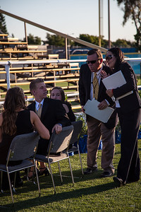 Clovis High School 2012 (54 of 320)
